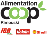 Logo_Ali_IGA_Voisin_Shell_fond_blanc